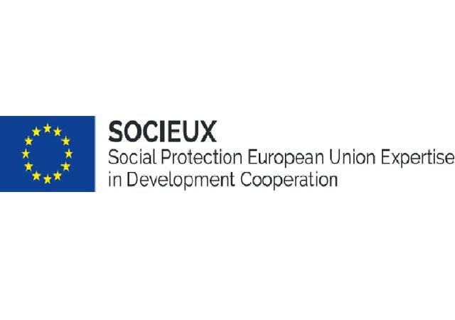 L'UTM, membre malien de l'AIM, a été sélectionnée pour bénéficier d'un programme de la Commission européenne