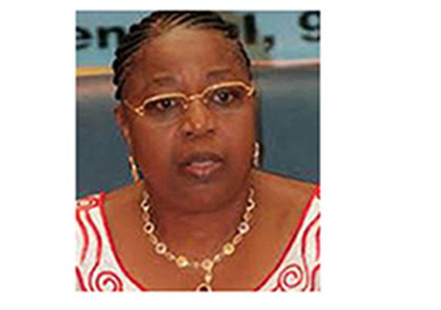 3 Questions à Professeur Awa Marie COLL-SECK, Ministre de la Santé et de l'Action Sociale du Sénégal