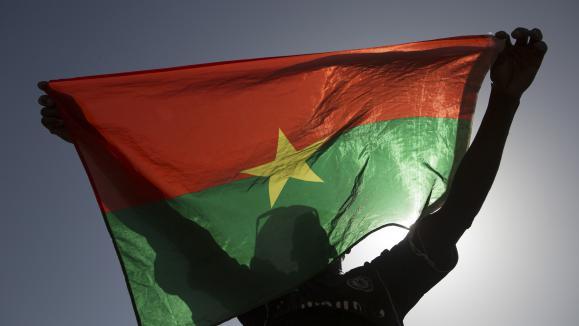 Séance de formation à l'endroit de la fédération des mutuelles professionnelles Burkinabés organisée par PASS - 12 au 14 Décembre 2016 à Ouagadougou (Burkina Faso)