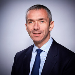 Yannick LUCAS, directeur des affaires publiques de la FNMF bientôt à Abidjan - 24 au 26 Janvier 2018 (Côte d'Ivoire)