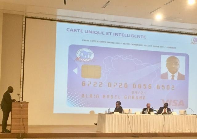 Des conférences inspirantes sur la mutualité et les nouvelles technologies