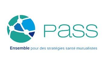 Le Pass va présenter son rapport annuel 2018 à ses financeurs - 05 Juillet 2019 (France)