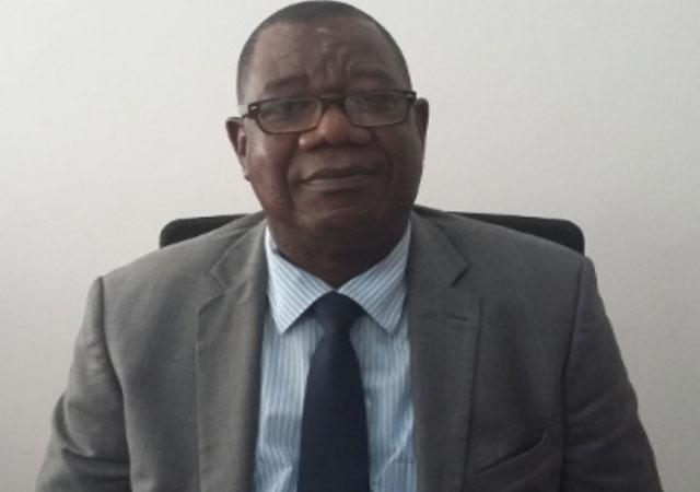 3 questions à : Mamady Doumbouya, Directeur général de l'INAMO