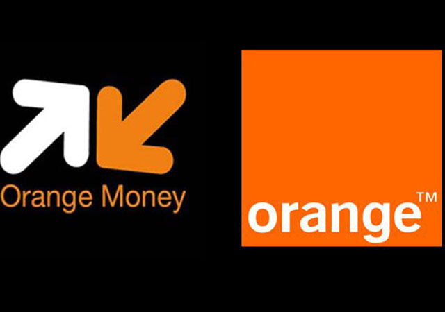 Orange met à la disposition du projet de mutuelle des artisans, une plateforme afin de permettre le paiement des cotisations de manière fractionnée