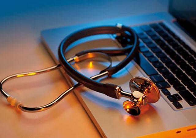 Télémédecine en Côte d'Ivoire : Médecin Direct pour des soins à distance