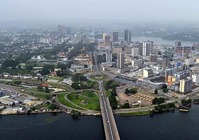 Abidjan, la capitale de la mutualité mondiale du 02 au 04 mars 2016