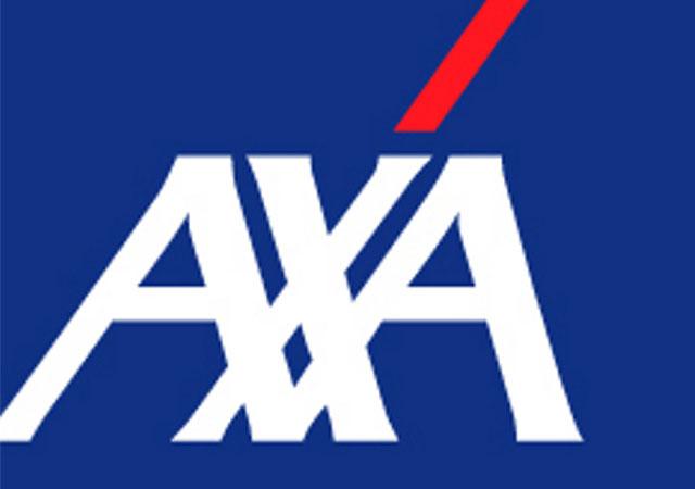 AXA entre au capital d'Africa Internet Group pour accélérer son développement en Afrique