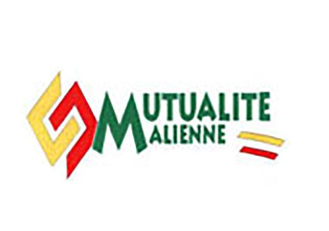 Les mutuelles du Mali, récemment sensibilisées sur leur rôle à jouer dans le développement de la couverture sociale