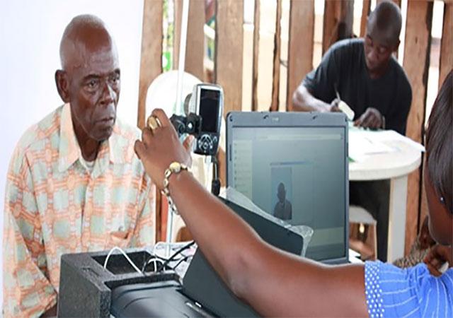 La microassurance mobile : une croissance spectaculaire en Afrique