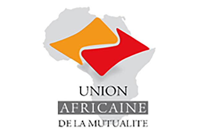 UAM-AFRO : travaux de mise en place de la future faitière en Côte d'Ivoire - 15 Juillet 2015 (Abidjan)