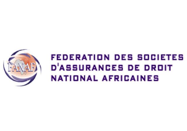 Symposium sur la sécurité sociale de la FANAF à Abidjan - 24 au 26 Juin 2015 (Côte d'Ivoire)