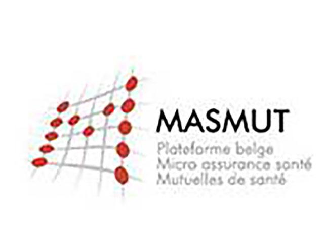 La MASMUT : un programme synergie des mutualités et des ONG belges en soutien aux mutuelles de santé en Afrique, acteurs de l'assurance maladie universelle