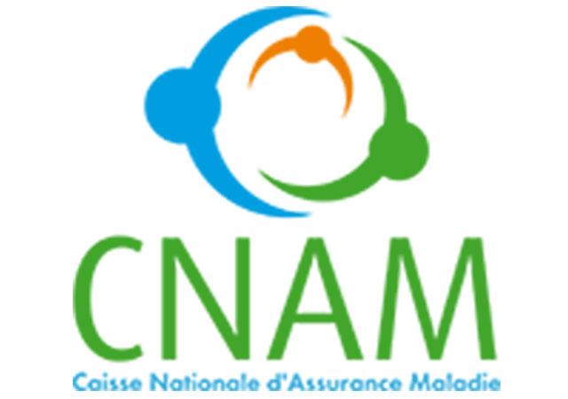 Les rencontres de la CNAM avec les mutuelles ivoiriennes - 17 au 19 Juin 2015 à Grand-Bassam (Côte d'Ivoire)
