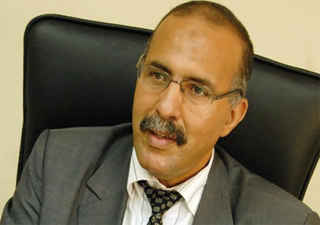 Intervention d'Abdelmoula Abdelmoumni, Président de l'UAM à la 104e Conférence Internationale du Travail : 05 Juin 2015 à Genève (Suisse)