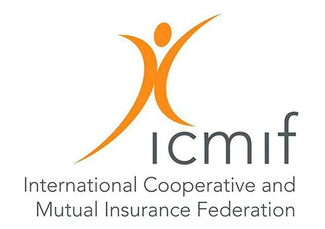 ICMIF Biennal Conference à Minneapolis - 6 au 9 Octobre 2015