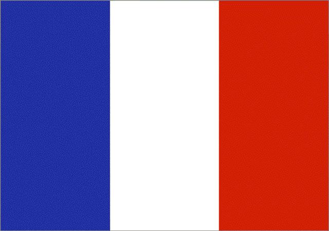Réunion sur l'expertise à l'international en protection sociale en France - Mai 2015