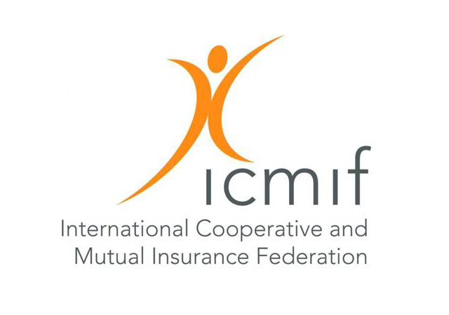 ICMIF : les 500 plus grands assureurs mutuels et coopératifs du monde (édition 2013)
