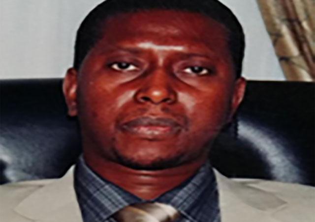 3 questions à Aboubakry Sarr, Président de la Fédération Nationale des Mutuelles de Santé du Sénégal (FNMSS)