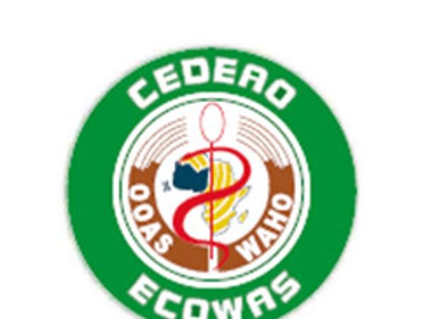 2eme forum de la CEDEAO sur les bonnes pratiques en santé du 26 au 28 octobre 2016, à Abidjan