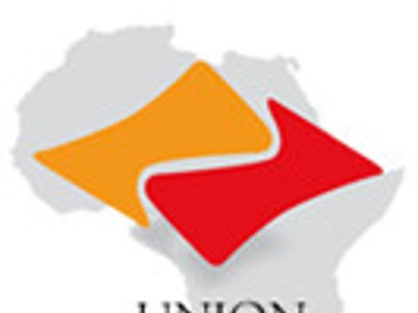 Réunion sur la mutualité africaine le 6 juin 2016 à Genève