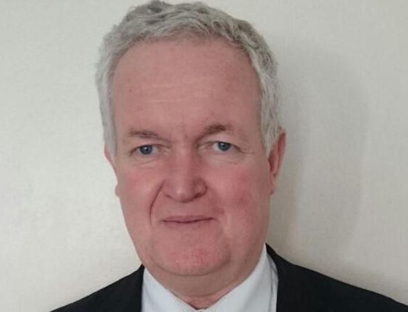 Jean Luc Penot, Responsable du Master gouvernance mutualiste