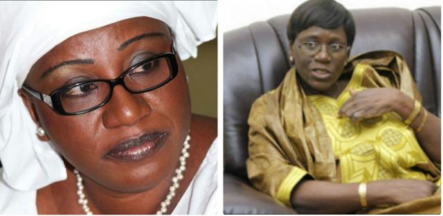 Remaniement ministériel : Deux nouveaux interlocuteurs des mutuelles de santé au Mali