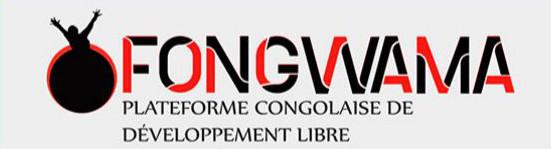 Fongwama : Des applications pour prévenir et lutter contre des maladies en Afrique
