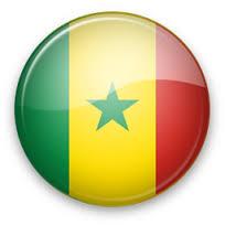 Mission du PASS au Sénégal : à la rencontre des acteurs de la protection sociale en santé