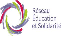 Le Réseau Education et Solidarité : un partenaire pour la diffusion d'une culture de la protection en santé dans la zone UEMOA