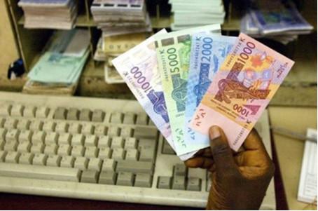 Le crowdfunding en Afrique, une nouvelle génération de tontines ?
