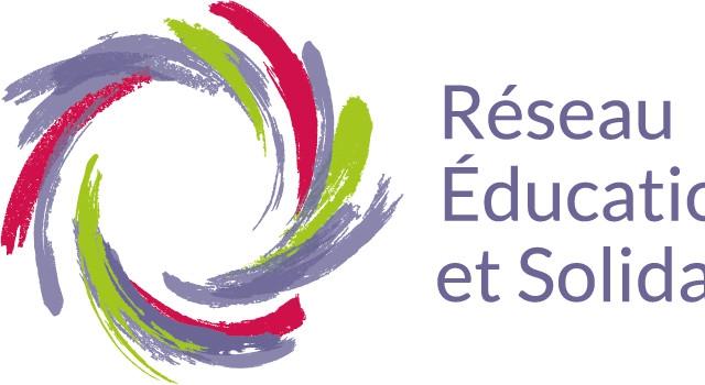 Le réseau éducation et solidarité travaillera à la mise en place d'une mutuelle pour les enseignants du Burkina Faso - 06 au 11 Novembre 2016 à Ouagadougou (Burkina Faso)