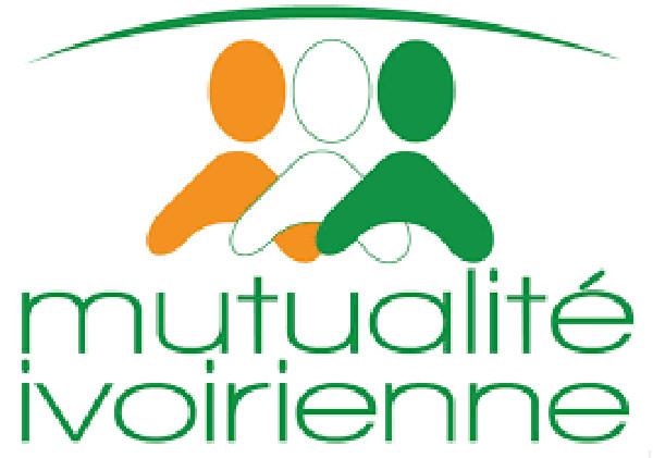 La Mutualité Ivoirienne démarre son programme de formation de ses administrateurs - 12 Novembre 2016 à Abidjan (Côte d'Ivoire)