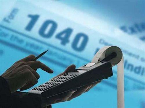L'augmentation du capital minimal des assureurs va provoquer une révolution dans l'espace CIMA, selon Finactu