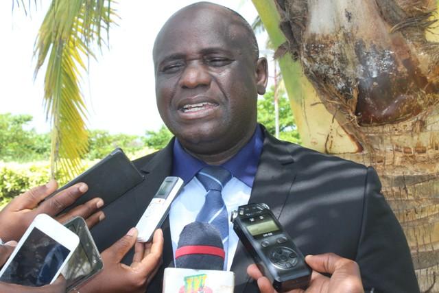 L'UAM - AFRO à la rencontre des acteurs mutualistes togolais - 28 au 29 octobre 2016 à Lomé (Togo)