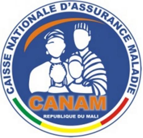 Les journalistes maliens ont célébré la journée mondiale de la couverture sanitaire universelle - 29 décembre 2016 à Bamako