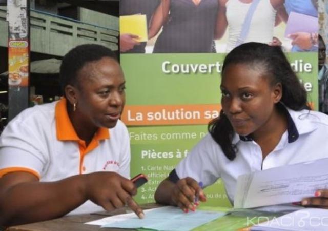 Côte d'Ivoire : Les conditions d'accessibilité des non nationaux à la Couverture maladie universelle fixées