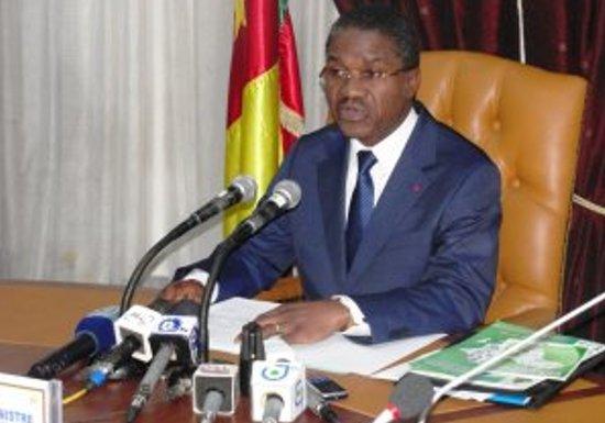 Cameroun : Un plan de couverture universelle de santé attendu 1er semestre 2017