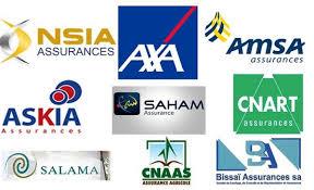 Côte d'Ivoire: violente redistribution des cartes dans le secteur des assurances