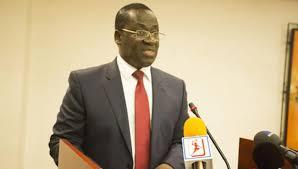 Forum sur la couverture santé au Bénin - 28 au 30 Mars 2017 à Cotonou