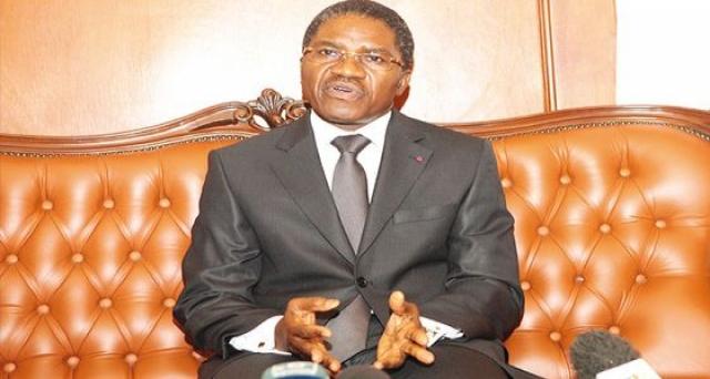Les précisions du Gouvernement Camerounais sur la couverture santé universelle et l'assurance maladie universelle