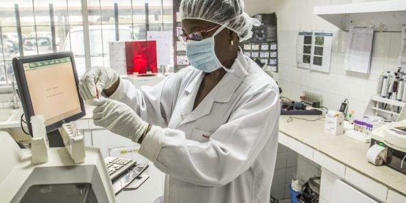 E-santé : alors que le secteur privé tâtonne, les Etats africains s'en mêlent