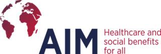 Voyage d'étude organisé par l'Association Internationale de la Mutualité (AIM) - 19 au 20 Octobre 2017