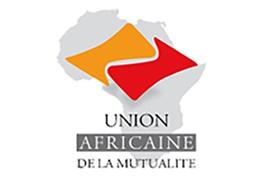 L'Union Africaine de la Mutualité organise