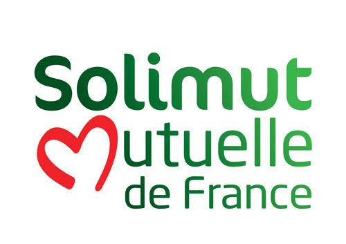 Solimut mutuelle de France, un nouveau Financeur du PASS - 31 Décembre 2017 à Paris (France)