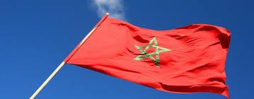 Aperçu général de la protection sociale des marocains résidant à l'étranger: atouts et faiblesses...