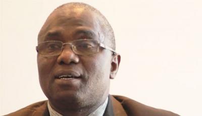 Au Sénégal le taux de couverture santé universelle a doublé en 4 ans - 29 Janvier 2018 à Dakar (Sénégal)