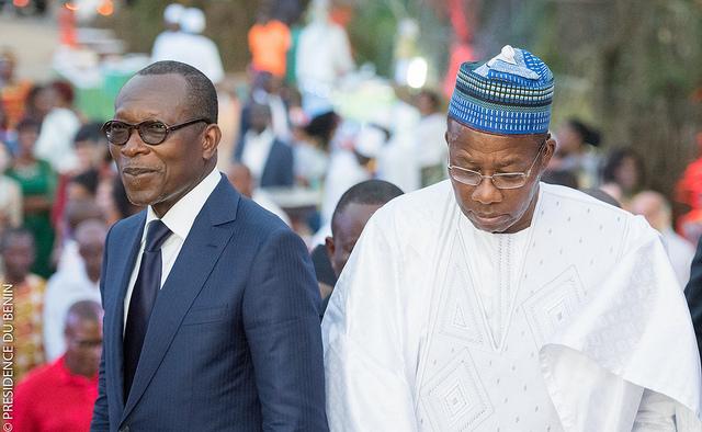 Bénin : après la pause, Talon relance les réformes, cap sur le projet ARCH