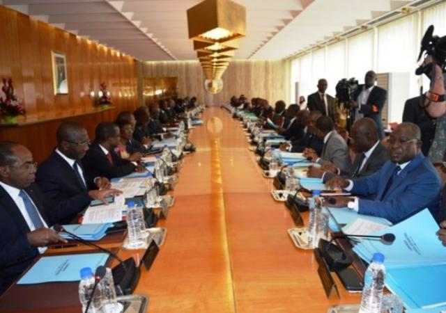La Côte d'Ivoire se dote d'une autorité de régulation pharmaceutique