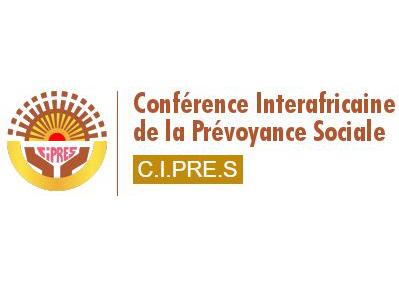 Le Pass va participer au 1er Forum international sur la couverture maladie universelle dans la zone Cipres - 04 au 06 Mars 2019 à Lomé (Togo)