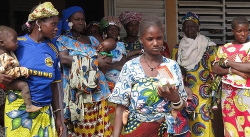 Protection sociale en Afrique : La BM mobilise près de 8 milliards de dollars pour la réalisation de plus de 50 projets - 07 Août 2019 à Rabat (Maroc)